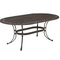 Best Outdoor 6 Foot Dining Table Rundown