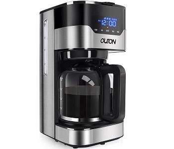 Best Programmable Coffee Maker Under $50