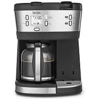 Best Programmable K Cup And Drip Coffee Maker Rundown
