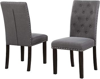 Best Quality Furniture Dining Set