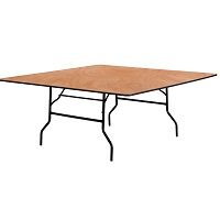 Best Square 6 Foot Dining Table Rundown