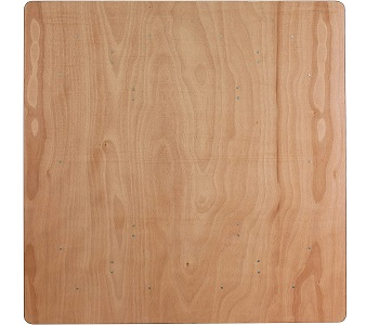 Best Square 6 Foot Dining Table