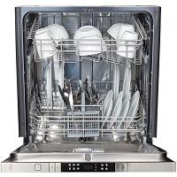 Best Top Control White Dishwasher Rundown
