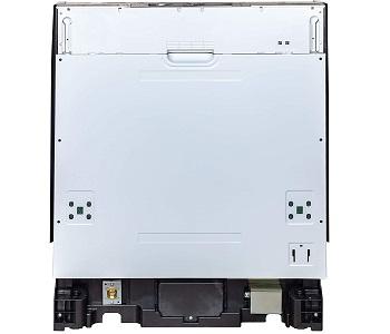 Best Top Control White Dishwasher