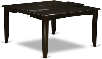 Best Wooden Small 6 Person Dining Table