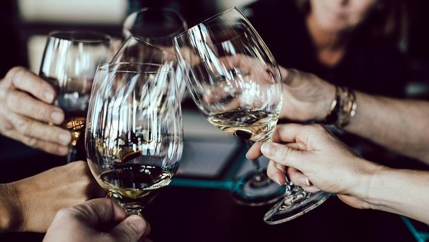 Croatian Wines - Dining 2