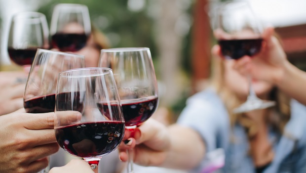 Croatian Wines - Red Wine