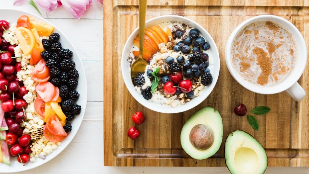 Healthy & Nutritious Snacks Ideal For Late Summer days - final thoughts