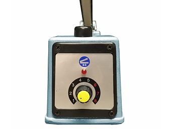 Best 16-Inch Impulse Sealer