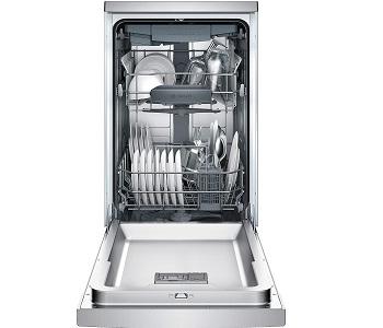 Best 18-Inch 3 Rack Dishwasher
