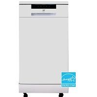 Best 18-Inch Portable Dishwasher Rundown