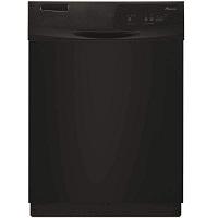 Best 24-Inch Black Dishwasher Rundown