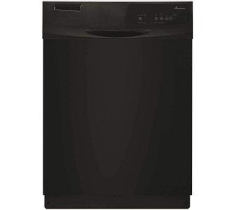 Best 24-Inch Black Dishwasher