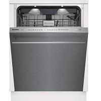 Best 24-Inch Built-In Dishwasher Rundown