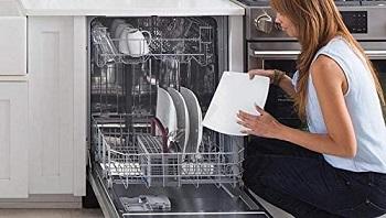 Best 24-Inch Built-In Dishwasher