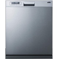Best 32-Inch High ADA Compliant Dishwasher Rundown