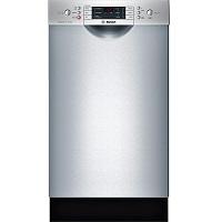 Best 45 cm (18-Inch) Standalone Dishwasher Rundown