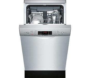 Best 45 cm (18-Inch) Standalone Dishwasher