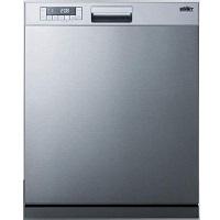 Best ADA Compliant Most Reliable Dishwasher Rundown
