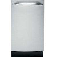 Best ADA Compliant Slim Dishwasher Rundown