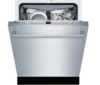 Best ADA Compliant Smart Dishwasher