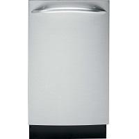 Best Apartment 18 Inch Dishwasher Rundown