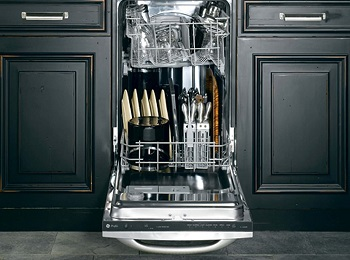 Best Apartment 18 Inch Dishwasher