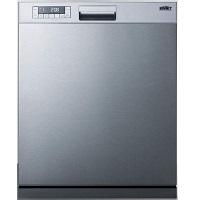 Best Automatic 24 Inch Dishwasher Rundown