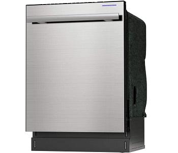 Best Automatic Quiet Dishwasher