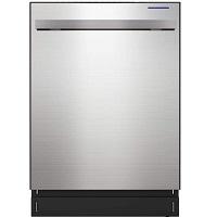 Best Automatic Reliable Dishwasher Rundown