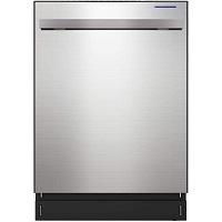 Best Automatic Smart Dishwasher Rundown