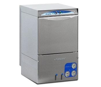 Best Bar Mini Dishwasher
