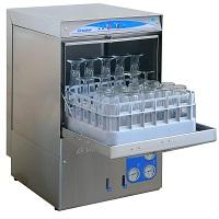 Best Bar Under Counter Dishwasher Rundown