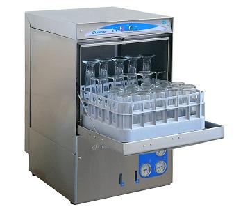 Best Bar Under Counter Dishwasher