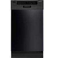 Best Black 18 Inch Dishwasher Rundown