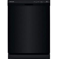 Best Black 24 Inch Dishwasher Rundown