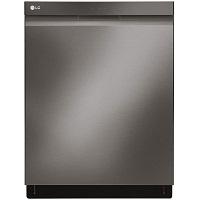 Best Black Built-In Dishwasher Rundown