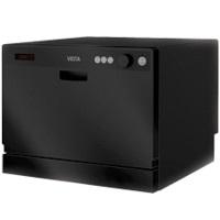 Best Black Portable Dishwasher Rundown