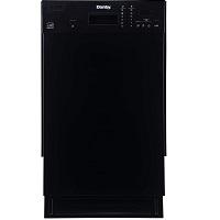 Best Black Skinny Dishwasher Rundown