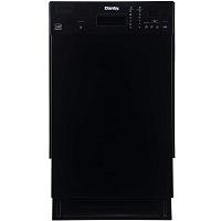 Best Built-In 18 Inch Dishwasher Rundown