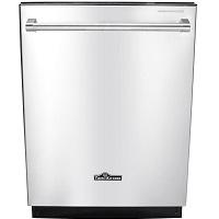 Best Built-In 24 Inch Dishwasher Rundown