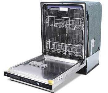 Best Built-In 24 Inch Dishwasher