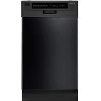 Best Built-In Compact Dishwasher Rundown
