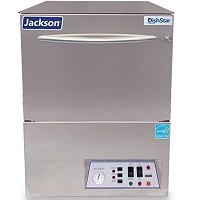 Best Built-In Dishwasher For Restaurant Rundown