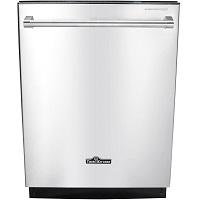 Best Built-In Dishwasher For The Money Rundown