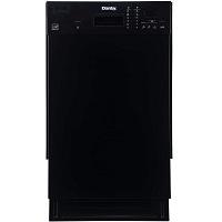 Best Built-In Dishwasher Under $500 Rundown