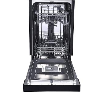 Best Built-In Dishwasher Under $500