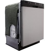 Best Built-In RV Dishwasher Rundown