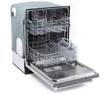Best Built-In Smart Dishwasher