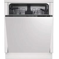 Best Cheap Built-In Dishwasher Rundown